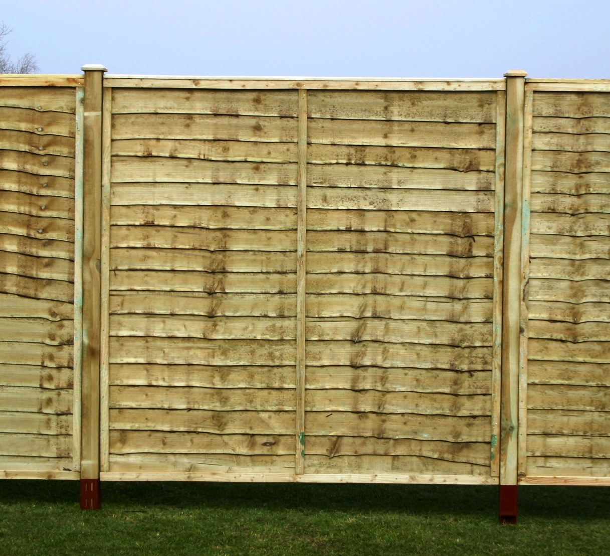Fencing Supplies, Garden Decking U0026 Sheds Bournemouth, Christchurch,  Wimborne, Dorset, Yeovil, Somerset, Sidmouth, Devon, Totton, Southampton,  Hampshire And ...