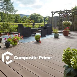 Shop Composite Decking