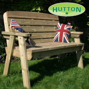 Shop Hutton Garden Products