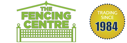The Fencing Centre | Stable Structures