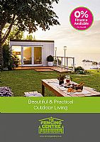 Download Cabin Brochure